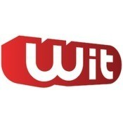 WitFm Radio