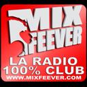 MixFeever Radio