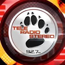 Tele Radio Stereo FM 92.7