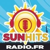 SunHitsRadio