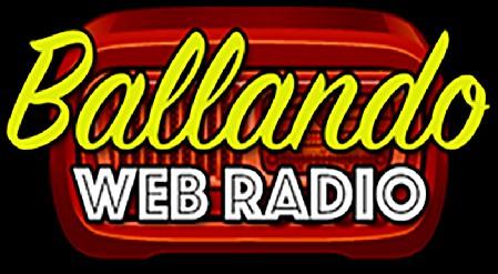 普罗菲洛 Ballando Radio Tv 卡纳勒电视