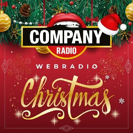 Radio Company Christmas