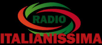 Radio Italianissima