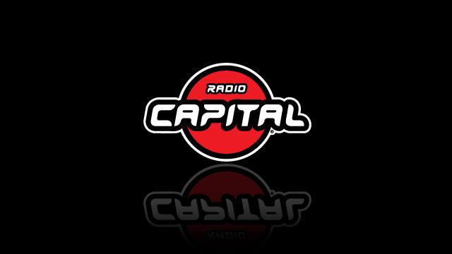 Capital W L Italia Radio