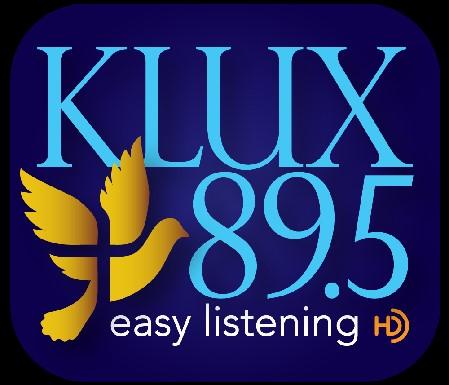 KLUX 89.5HD - Good Company