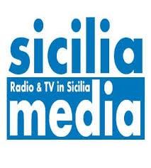 Profilo Sicilia Media Tv Canal Tv