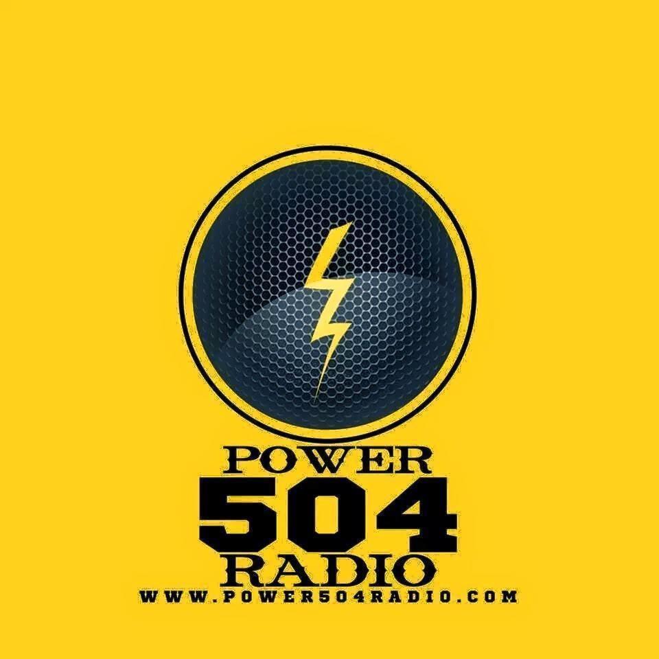 Profil Power504 Radio Canal Tv
