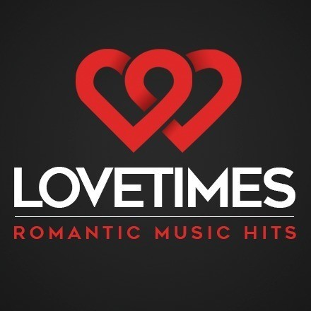 LOVETIMES | Romantic Music Hit