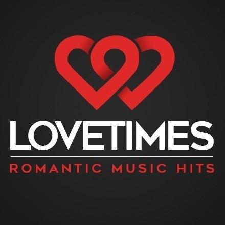 Profil LOVETIMES | Romantic Music Hit Canal Tv