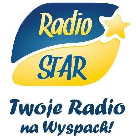 普罗菲洛 Radio Star UK 卡纳勒电视