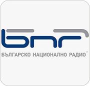 BNR2 Hristo Botev - Sofia