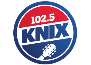 KNIX 102.5 Phoenix, AZ