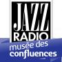 Jazz Radio Confluence