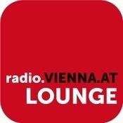 VIENNA.AT-Lounge