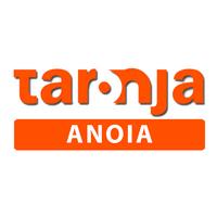Профиль Canal Taronja Anoia Канал Tv
