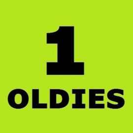 1oldies Radio