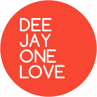 Radio Deejay One Love