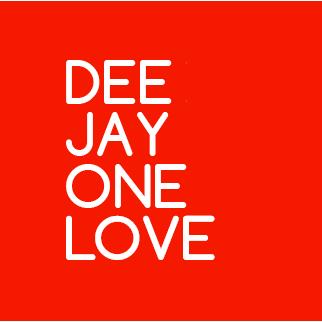 Profile Radio Deejay One Love Tv Channels