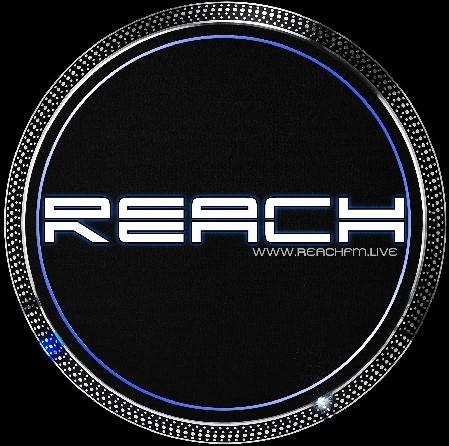 Reach FM