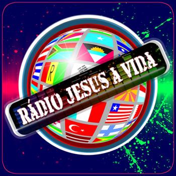Radio Gospel Jesus A Vida