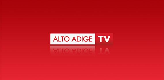 Profilo Alto Adige Tv Canal Tv