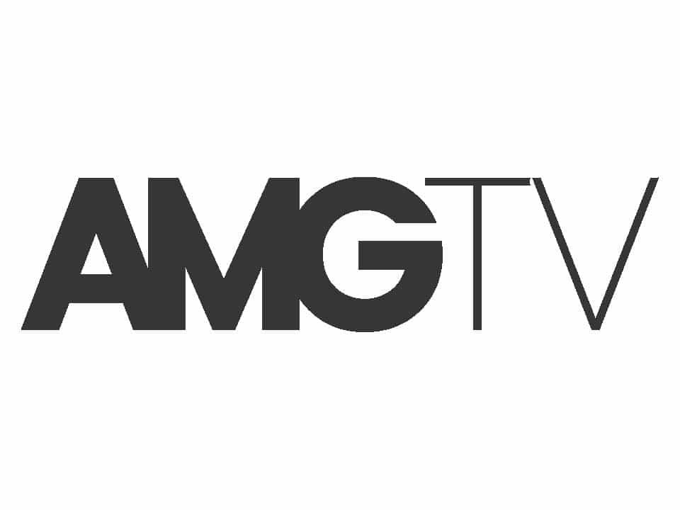 Профиль AMG TV Канал Tv