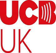 UCB UK - Digital Network