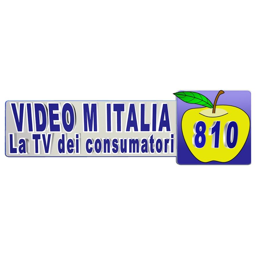 Profil Video M Iitalia Kanal Tv