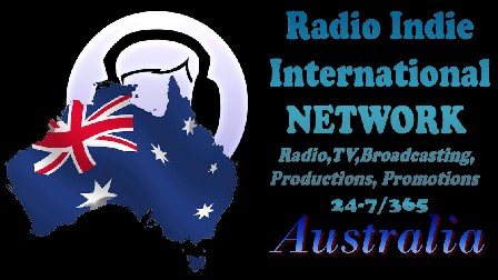Radio Indie International Netw