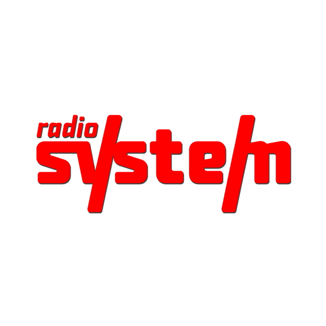Profilo System Radio Tv Canal Tv