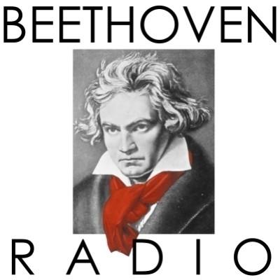 BeethovenRadio