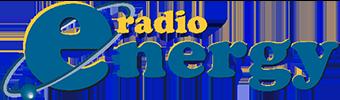 Radio Energy [Italia]