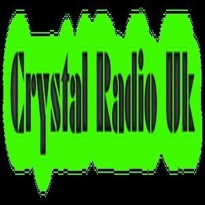 Profil Crystal Radio Uk Canal Tv