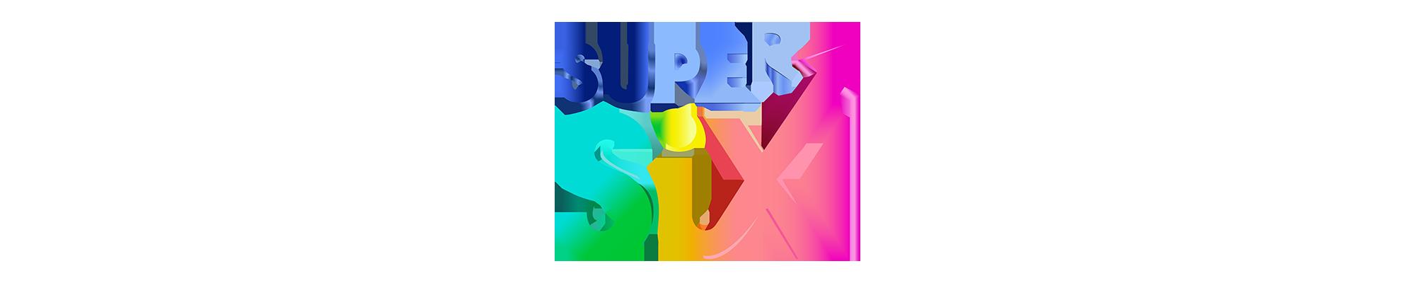Profilo Super Six Canale Tv