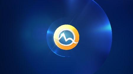 Profilo Markiza Tv Canal Tv