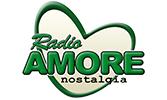 Radio Amore i migliori anni Na