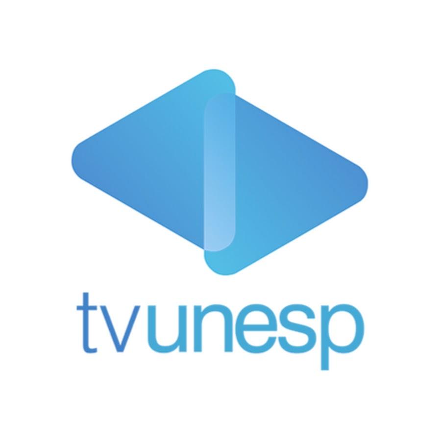 Profilo TV Unesp Canale Tv