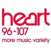 HeartScotlandWest
