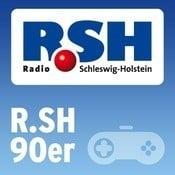R.SH90er