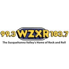 Wzxr Rock Hits