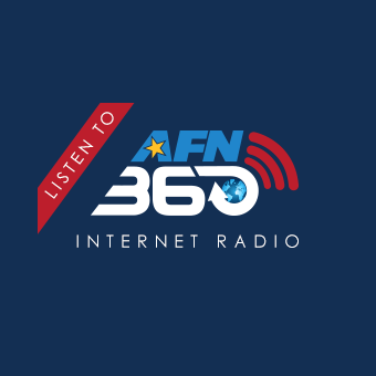 AFN 360 Global Country