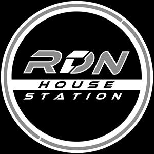 Rdn House