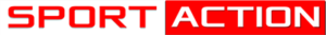 Профиль SportAction Tv Канал Tv