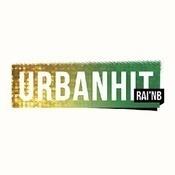 UrbanHitRai