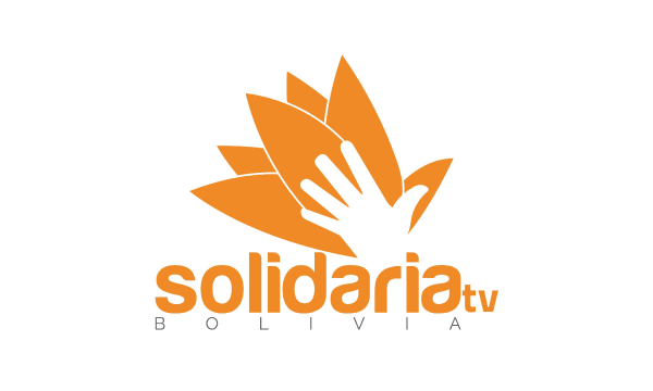 Profilo Solidaria TV Canale Tv