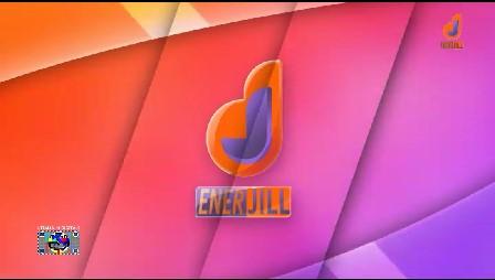 Профиль EnerJill Tv Канал Tv