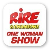 Rire & Chansons - One Woman