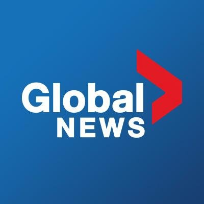 普罗菲洛 GlobalNews Venezuela 卡纳勒电视