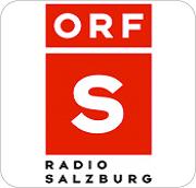 ORF Radio Salzburg - Salzburg