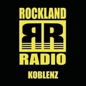 RocklandRadio- Koblenz
